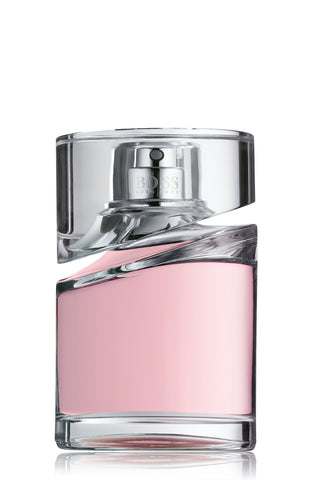Hugo Boss Femme EDP Perfume for Women 75ml - GottaGo.in
