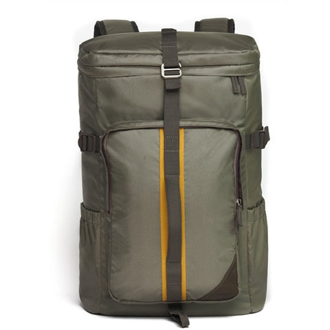 "Targus TSB84506AP 15.6"" Seoul Backpack (Khaki) - GottaGo.in"