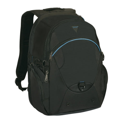 "Targus TSB800AP-70 15.6"" CityLite II SL Backpack - GottaGo.in"