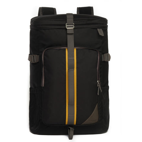 "Targus TSB845AP 15.6"" Seoul Backpack (Black) - GottaGo.in"