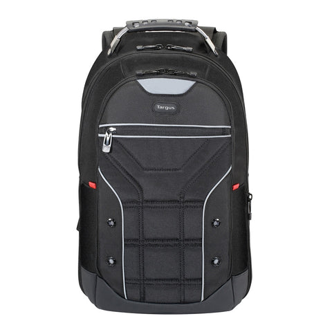 "Targus TSB855-70 14"" Drifter II Sport Expandable Backpack - GottaGo.in"