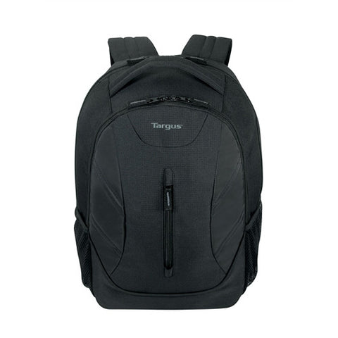 "Targus TSB752AP 16"" Asend Backpack - GottaGo.in"
