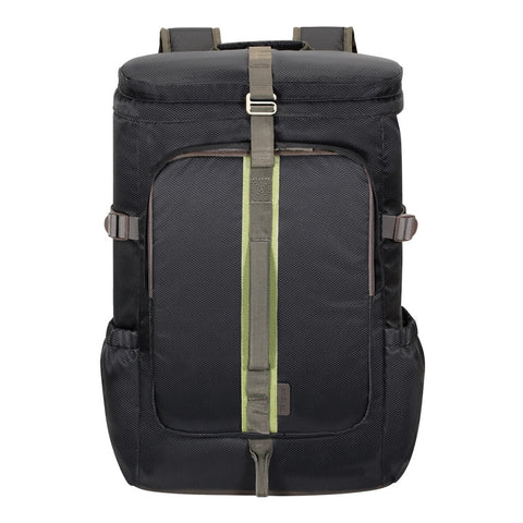 Targus TSB905-70 New Seoul 15.6-inch Laptop Backpack (Black) - GottaGo.in