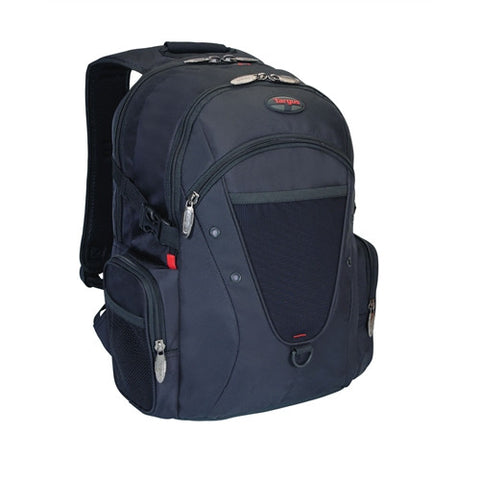 "Targus TSB229AP-50 15.6"" Expedition backpack - GottaGo.in"