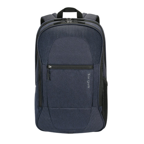 "Targus TSB89602AP-70 15.6"" Commuter Backpack (Blue) - GottaGo.in"