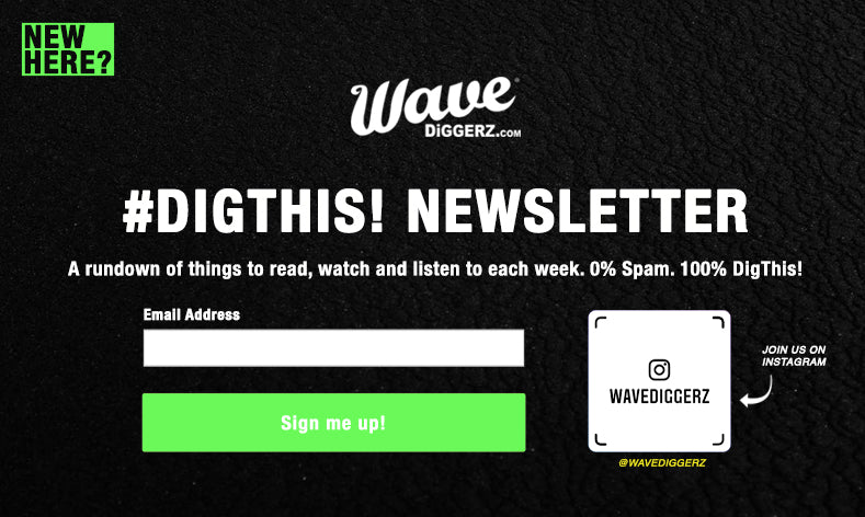 DigThis-Newsletter-Sign-Up