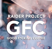 Raider Project GFC