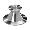 Conical Reducing Adapter
