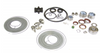 Kit, Tip Seal, ESDP30/30A, GVSP30