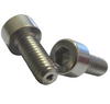 Head Screw