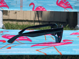 VMC Sunglasses