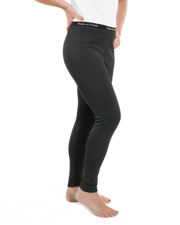 Women's Long Johns