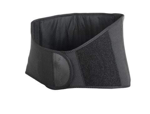 Back Brace - Narrow Front