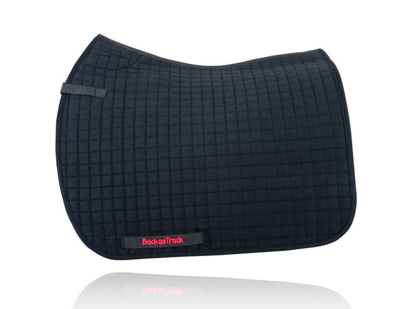 Saddle pad - Dressage