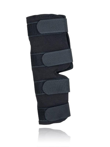 Dog Hock Brace Pair