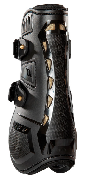 AirFlow Shockproof Tendon boots