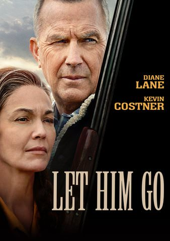 Let Him Go HD MoviesAnywhere