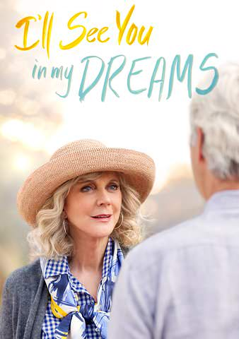 I'll See You in my Dreams HD iTunes