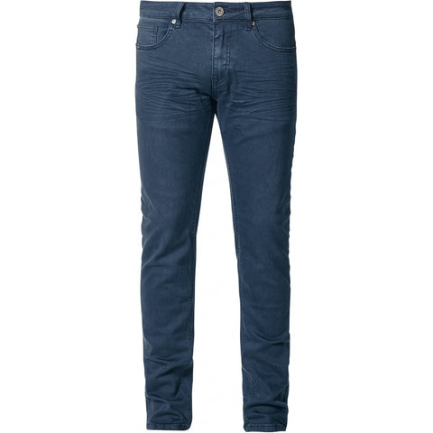 North 56°4 / Replika Jeans (Regular) REPLIKA JEANS 5-pockets Jeans Jimmy Jeans 0587 Storm
