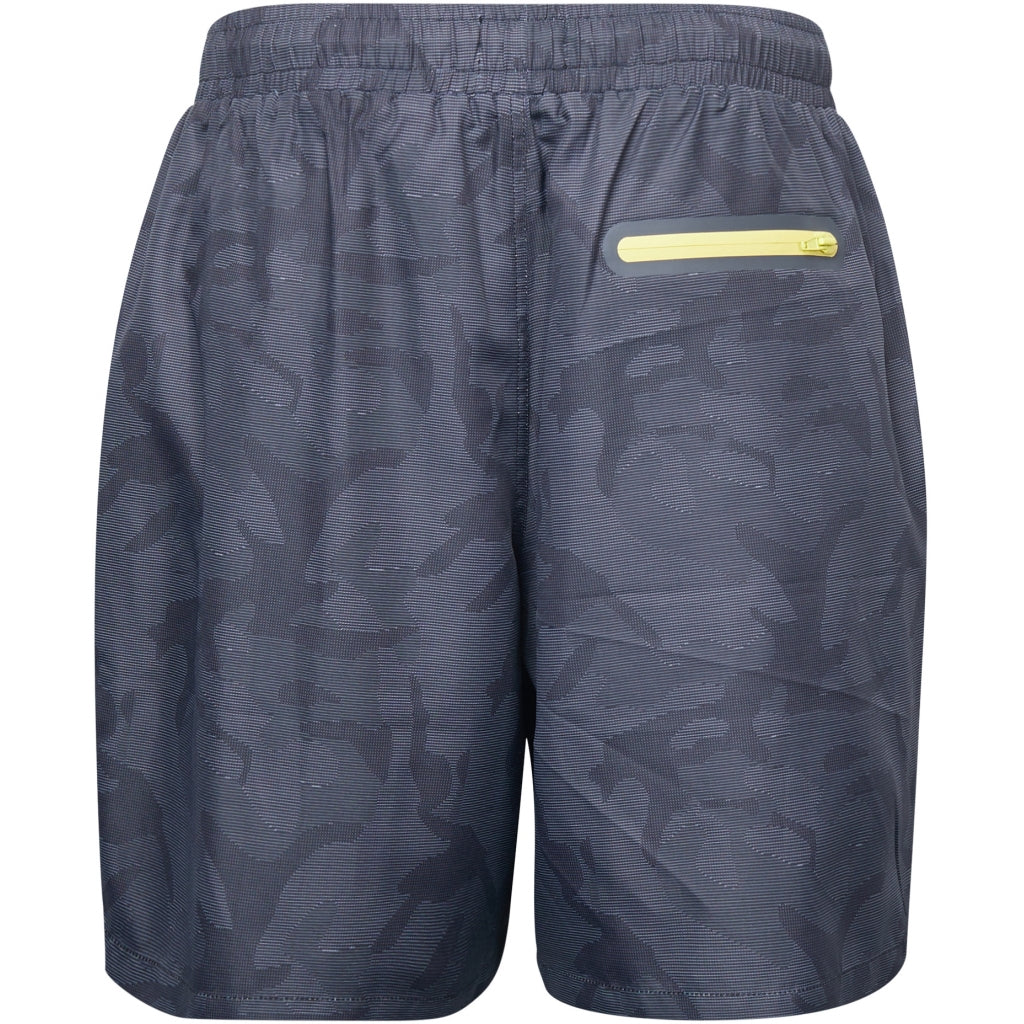 North 56°4 / Replika Jeans (Big & Tall) REPLIKA JEANS Swimshorts printed Swimshorts 0930 Printed