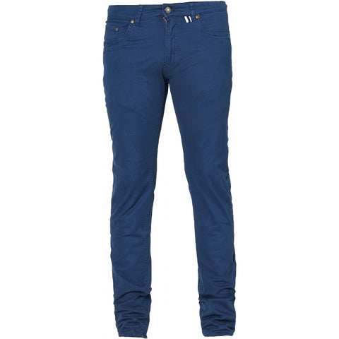 North 56°4 / Replika Jeans (Regular) North 56°4 5-pocket pants Bruce Pants 0580 Navy Blue