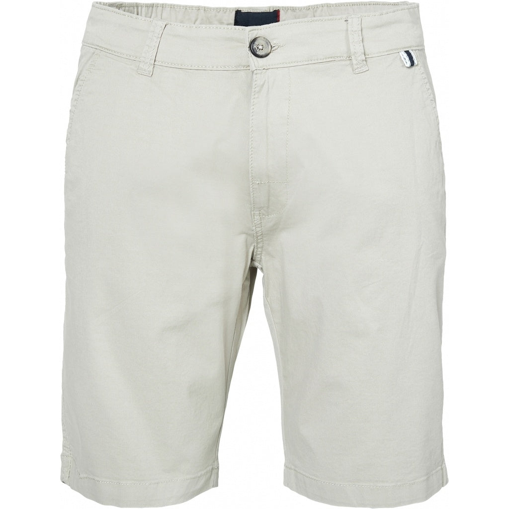 North 56°4 / Replika Jeans (Big & Tall) North 56°4 Chino shorts Shorts 0730 SAND
