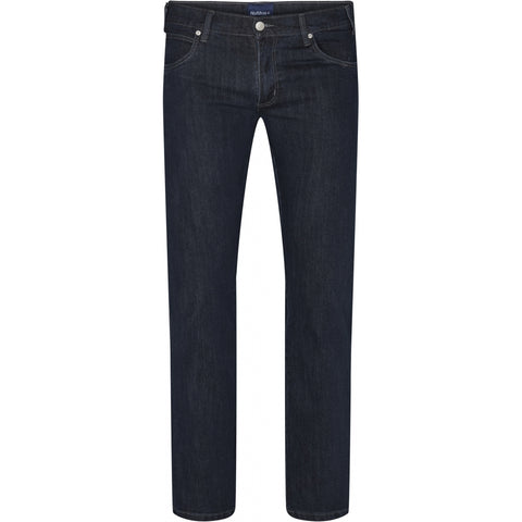 North 56°4 / Replika Jeans (Big & Tall) North 56°4 Jeans Mick Jeans 0598 Blue Stone Washed