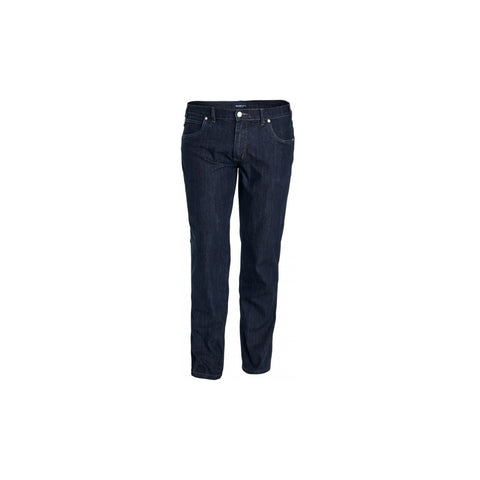 North 56°4 / Replika Jeans (Big & Tall) North 56°4 Jeans Wendell Jeans 0598 Blue Stone Washed