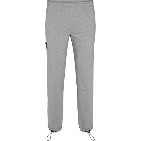 North 56°4 / Replika Jeans (Big & Tall) North 56°4 SPORT Ottoman sweat pants TALL Sweatpants 0040 Mid Grey