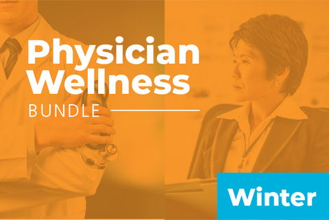 2019 Winter Physician Wellness Bundle