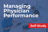 A physician health care executive's guide to lead a complex organization during change, crisis, conflict, and uncertainty