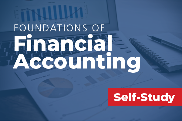 what is financial accounting