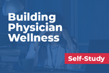 A physician health care executive's guide to address the fundamentals of burnout, the language of well-being, and how you can apply these wellness concepts to your life and career.