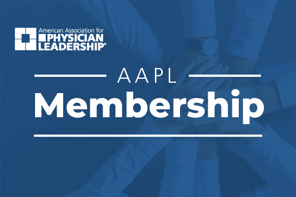 Physician AAPL Membership