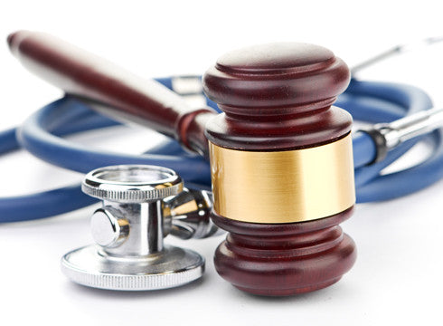 2017 Summer Essentials of Health Law