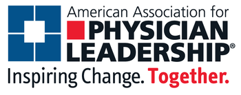 American Association for Physician Leadership
