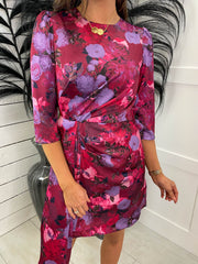 Brighton Stripe Top
