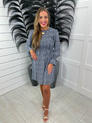 Dottie Cardigan