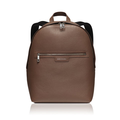 San Telmo Backpack