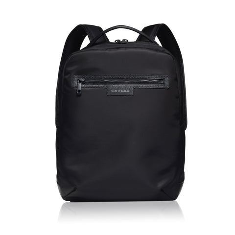 Caballito Backpack