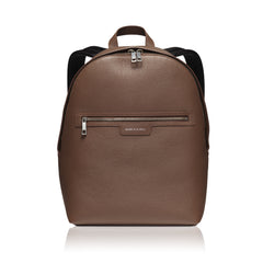 San Telmo Tan - Unisex Backpack