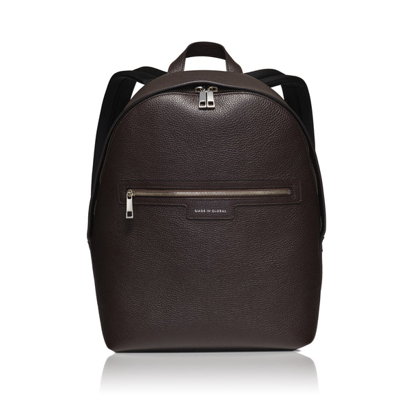 San Telmo Chocolate - Unisex Backpack