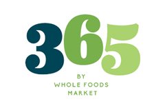 365 by whole foods