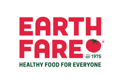 earth fare market