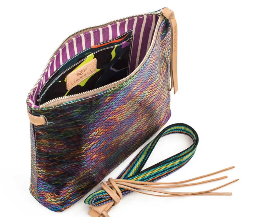 Sirena Downtown Crossbody - Karlas Jewelry & Gifts
