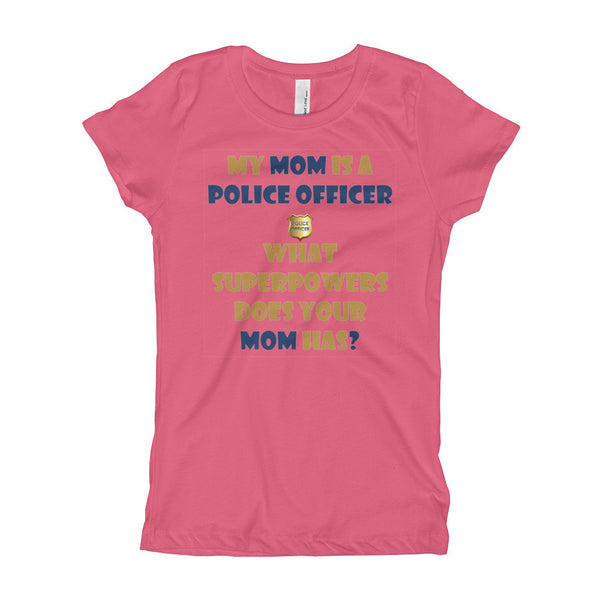 Girl's T-Shirt - sellonlineplus.com
