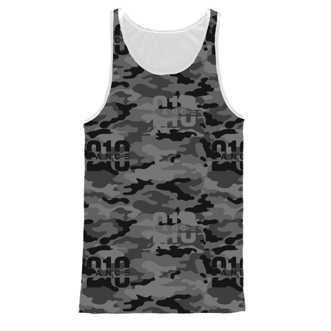 210 Camo Tanktop  Lance Stewart Official Lance210 Merch Store - Shop T-shirts, beanies, snapbacks, pop sockets, hoodies and more! As Seen On YouTube, Vine, Instagram, Facebook and Twitter