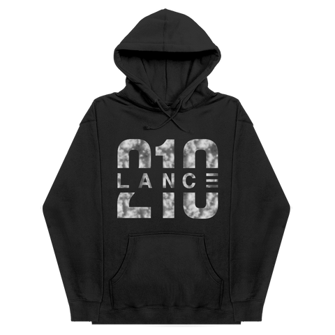 210 Youth Hoodie