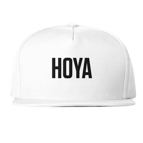 HOYA Snapback  Lance Stewart Official Lance210 Merch Store - Shop T-shirts, beanies, snapbacks, pop sockets, hoodies and more! As Seen On YouTube, Vine, Instagram, Facebook and Twitter