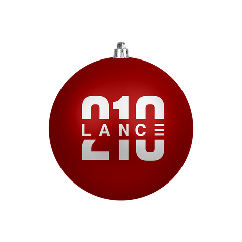 210 Ornaments  Lance Stewart Official Lance210 Merch Store - Shop T-shirts, beanies, snapbacks, pop sockets, hoodies and more! As Seen On YouTube, Vine, Instagram, Facebook and Twitter
